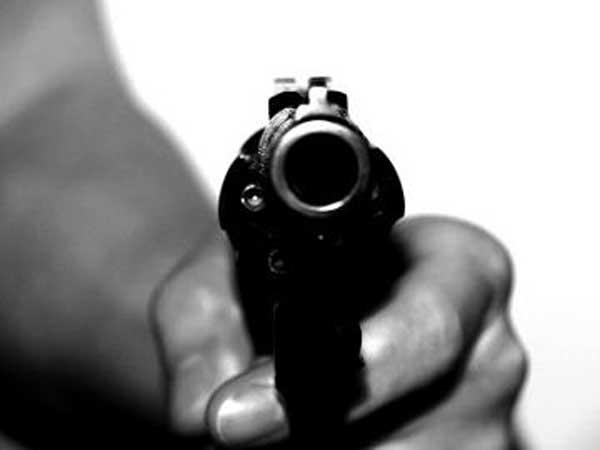 Assalto a mão armada na CE 366, no município de Reriutaba.