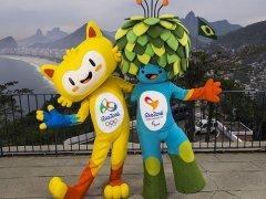 O Comitê Rio 2016 libera novos ingressos para as disputas de handebol e  tênis – este último estava há oito meses sem oferta. As vendas serão  abertas ao meio ... 987f33f12e362