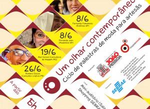 Um-olhar-comtemporaneo-300x218