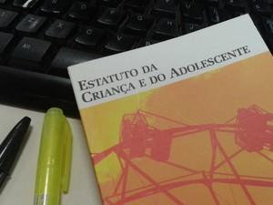 estatuto_da_crianca_e_do_adolescente