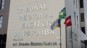 TRE-PB sedia reunião de juízes eleitorais para avaliação das eleições 2016