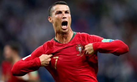 94b8ca41bb Cristiano Ronaldo  craque português viciado em recordes e títulos